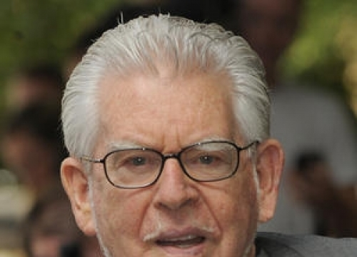 Rolf Harris Faces Seven Indecent Assault Charges