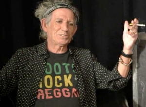 Rolling Stones - Exhibitionism Featurette Video