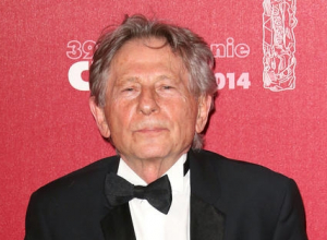Roman Polanski Quits French Film Awards After Outcry From Feminist Groups