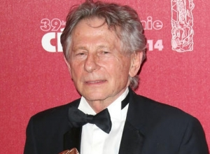 Will Roman Polanski Be Extradited for Child Sex Crime Conviction?