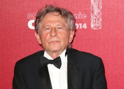 Roman Polanski's Extradition Case Closed