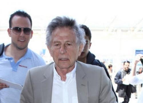 Roman Polanski Steps Down As Cesar Awards President Following Outcry
