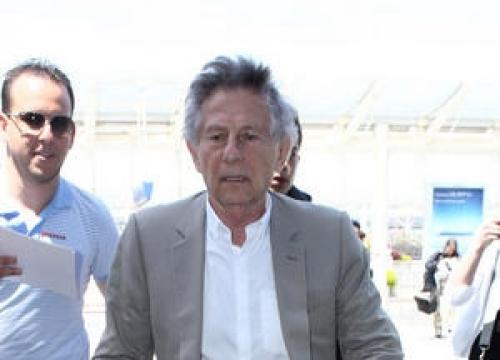 Roman Polanski Extradition Bid Rejected By Top Polish Court
