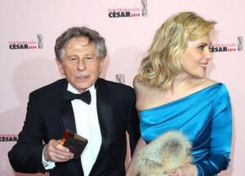 Roman Polanski Extradition Ruling Date Set