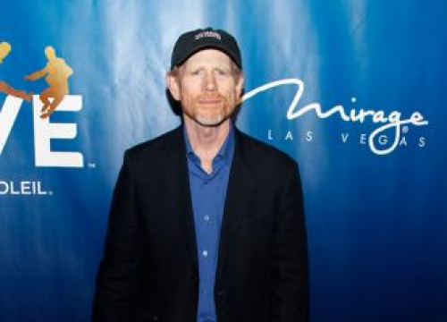 Ron Howard Doesn't Want Happy Days Reboot
