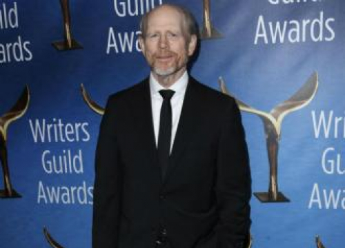Ron Howard Was 'Nervous' About Mother's Role In Apollo 13