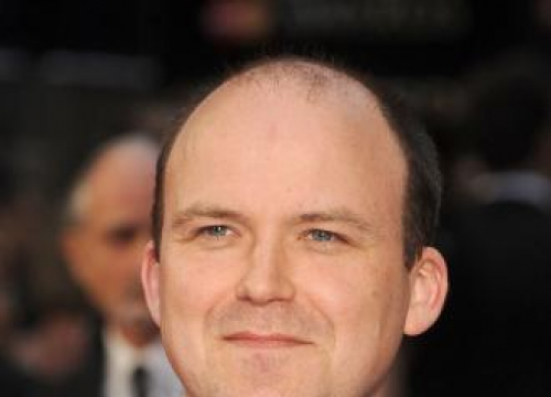 Rory Kinnear Doesn't Know If He Will Be In Bond 25