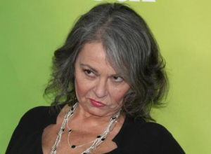 'Roseanne' Spin-off Given The Green Light Without Roseanne Barr