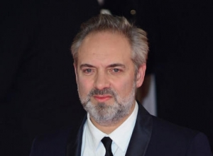 Sam Mendes Reportedly In Talks With Disney To Direct 'James And The Giant Peach'