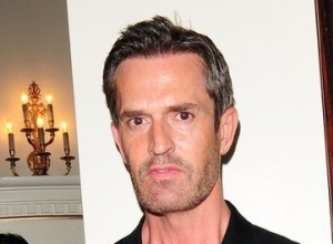 Rupert Everett On Why He Won't Attend Awards Ceremonies