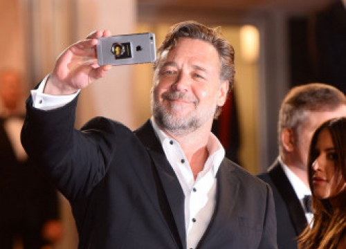 Russell Crowe Confirms Which Character He's Playing In Thor: Love And Thunder