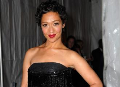 Ruth Negga: I Never Acted As A Child