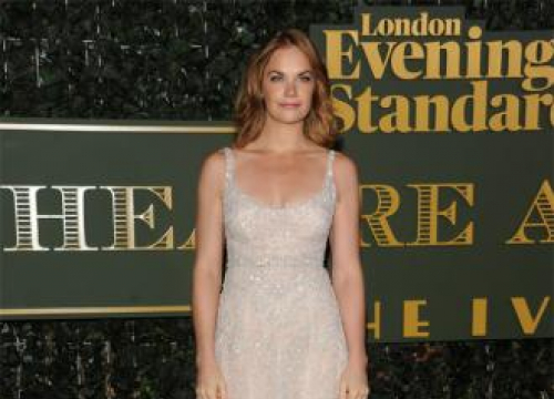 Ruth Wilson Turned Down A Marvel Role
