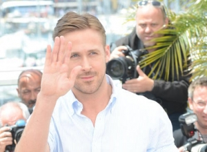 It's Ok Everyone, Ryan Gosling Loves Sweatpants And Eva Mendes Was Obviously Joking