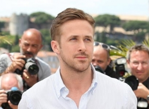 Ryan Gosling In Talks For 'Blade Runner' Sequel