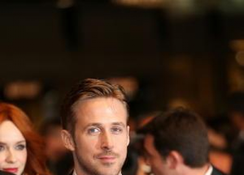 Ryan Gosling Interested in Joining 'Ghostbusters 3'