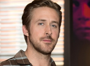 Ryan Gosling and Emma Stone Ready for Chazelle's 'La La Land'