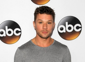 Ryan Phillippe Speaks Candidly About Lifelong Battle With Depression
