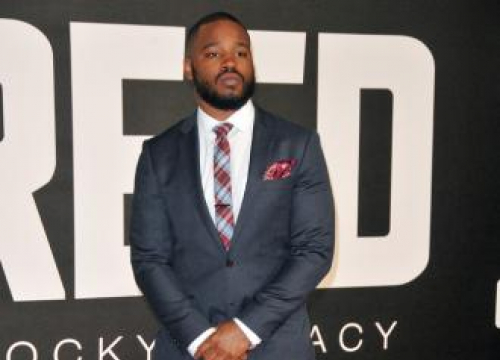 Ryan Coogler Compares Black Panther To James Bond