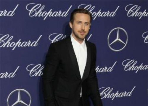Ryan Gosling's Oscars Warning For Kimmel