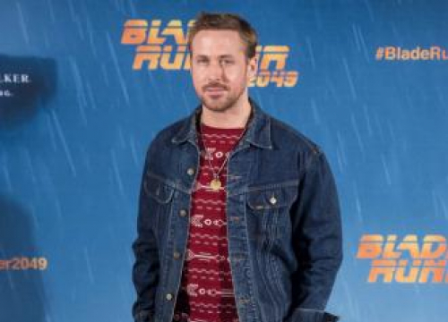 Ryan Gosling Is 'working On' A Role In Indiana Jones