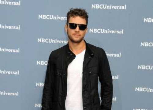 Ryan Phillippe Show Shortens Season