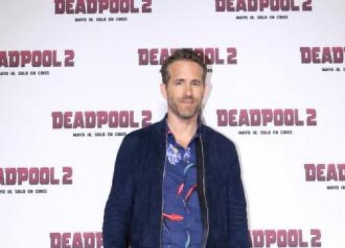 Ryan Reynolds And Michael Bay Set For Netflix Blockbuster