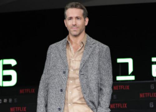 Ryan Reynolds Loves 'Hidden Cameos' In Free Guy