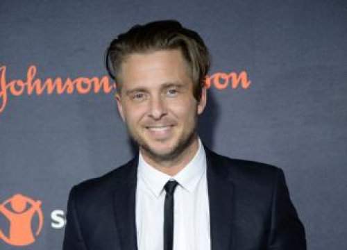 Ryan Tedder Wrote Onerepublic's Rescue Me In Just 10 Minutes
