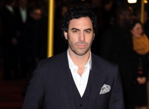 Brian May Says Sacha Baron Cohen Won't Be Playing Freddie Mercury In Queen Biopic