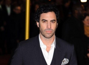 Brian May: Sacha Baron Cohen Not Involved In Freddie Mercury Biopic, Contrary To Rumours
