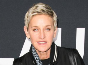 Ellen Degeneres Would Never Invite Donald Trump Onto Her Show