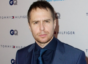 "Sam Rockwell Thinks Audiences ""Just Want To Be Scared"""