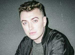 Sam Smith, 'Transparent' And 'The Imitation Game' Lead The Way, As The 2015 GLAAD Media Awards Nominees Are Announced