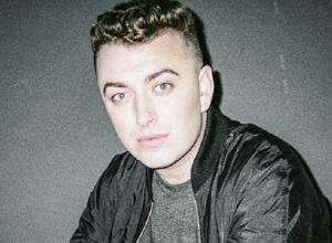 Why is Sam Smith Paying Tom Petty Royalties for 'Stay With Me'?