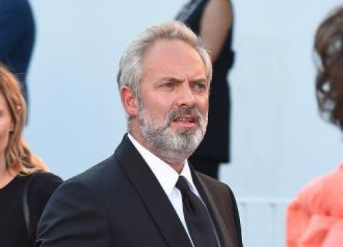 Sam Mendes Set To Direct 1917