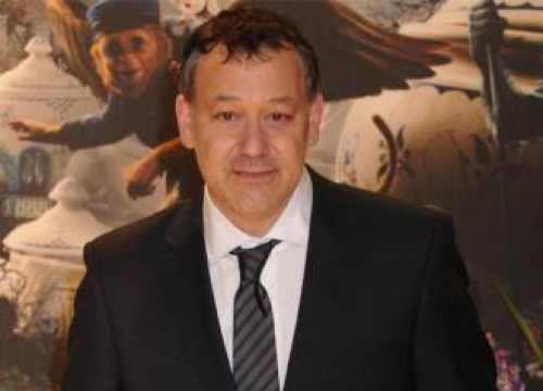 Sam Raimi Directing New Horror Film