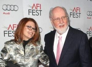 'Star Wars' Composer John Williams To Receive Afi Lifetime Achievement Award