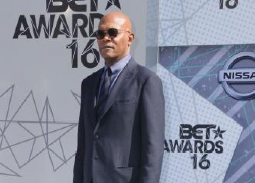 Samuel L. Jackson Teases Nick Fury Will See Action In Captain Marvel