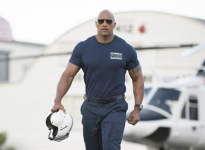'San Andreas' Looks Set For $48 Million Debut Weekend, While 'Aloha' Will Struggle For $11 Million