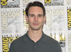 'Gotham' Season 5 Will Adapt Iconic 'Batman: Zero Year' Comic