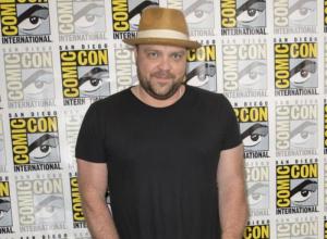'Gotham' Executive Producer Teases Solomon Grundy's Series Introduction