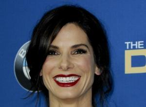Sandra Bullock's Stalker Comes Before Court