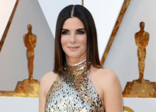 Sandra Bullock Refuses Sex Scenes