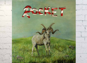 (Sandy) Alex G - Rocket Album Review