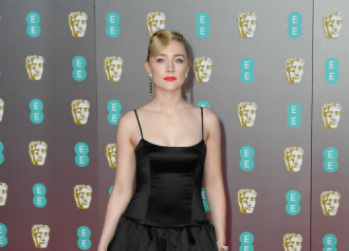 Saoirse Ronan And Paul Mescal To Star In Foe