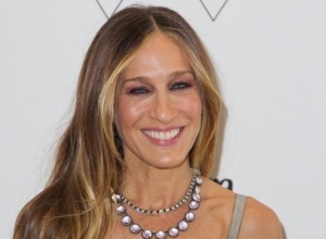 Does  Sarah Jessica Parker's Latest Instagram Post Really Confirm 'Sex And The City 3' Is On The Way? Let's Investigate...