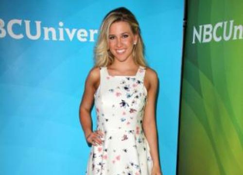 Savannah Chrisley Splits From Luke Kennard