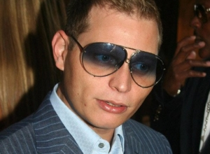Scott Storch: 'New Tracks Will Pull Me Out Of Bankruptcy'
