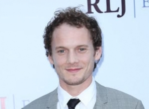 Was Anton Yelchin's Death The Result Of A Car Fault?